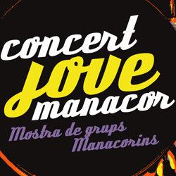 Concert Jove 2011 Manacor