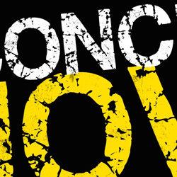 Concert Jove 2012 Manacor