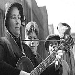 Yuri Gagarin Trio