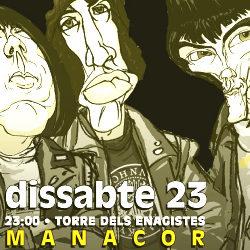 Ramones (Homenatge)