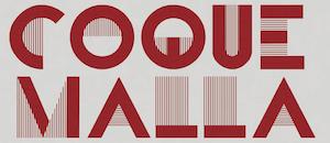 Coque Malla – Santo Tour 2017